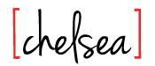 signature1