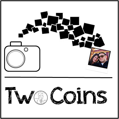TwoCoins_EtsySquare