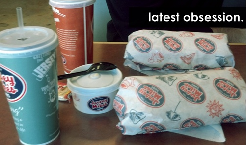 jersey mikes.